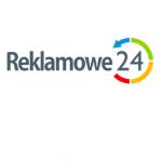 Reklamowe24